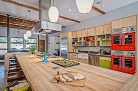 custom kitchen cabinets seattle remodel series part 3 choosing cabinets chad dierickx
