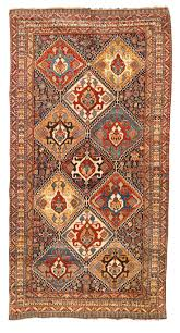 Persian Rug Mouse Mat by 40 Best Antique Carpets U0026 Rugs Images On Pinterest Persian