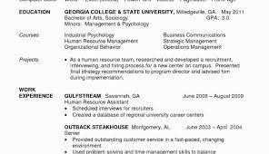 favored resume headers microsoft word tags resume headers actors