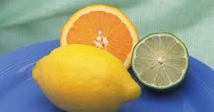 lime u0026 cayenne diet livestrong com