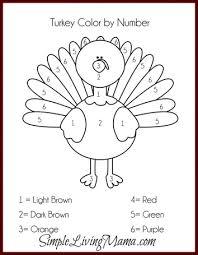 category thanksgiving fresh start