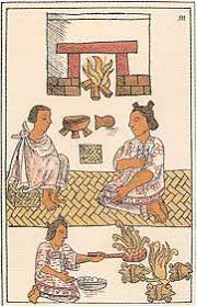 imagenes de familias aztecas ef624 amistad pérez aztecas