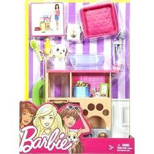 barbie dining room set barbie dinner to dessert dining room set barbie living room