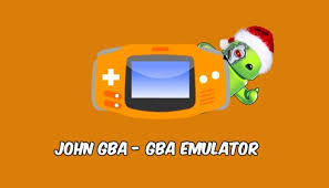 gba for android apk gba gba emulator apk eu sou android