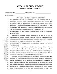 file clerk sample resume municipal court clerk sample resume