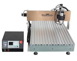 4 axis table top cnc 3 axis cnc router 6090 for wood aluminum acrylic from chinacnczone