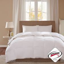 Woolrich Down Comforter Comforters Comforter Sets U0026 Duvet Fillers Wholesale Olliix