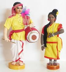 63 best costume dolls from india images on pinterest dancers