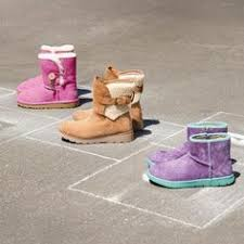 ugg boots sale in nyc weekend shoes sartorialist