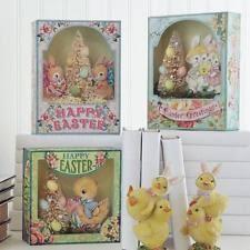 raz easter decorations raz easter ebay