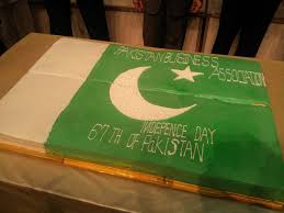 fakhar khan 67th independence day celebrating the colors of pakistan