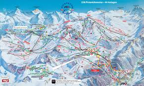 Map Of Mexico Resorts by Austria Ski Resort Map Mexico Map