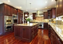 kitchen island area kitchen cabinet island design lorikennedy co