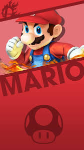 Restickable Wallpaper by Best 25 Super Mario Bros Wallpaper Ideas On Pinterest Arte
