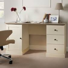 Oak Study Desk 64 Best Home Office Computer Desks Images On Pinterest Office