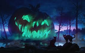 halloween background deviantart arcipello u0027s deviantart gallery