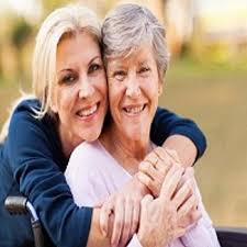 What Is Comfort Keepers Comfort Keepers Care Com Toms River Nj Home Care Agency