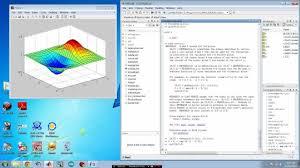 tutorial youtube pdf pdf operation in matlab tutorial youtube