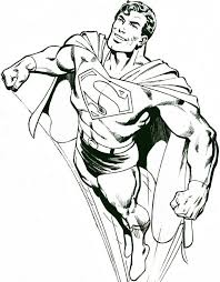 superman u0027s symbol shield emblem logo history