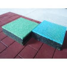 Lay Floor Tiles Rubber Floor Tiles Home Design By John