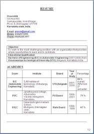 Education Qualification Format In Resume Uh 60 Resume Homework Helper Greek God Ares Cover Letter For