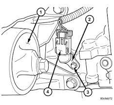 2001 jeep wrangler 4 0 wiring diagram 2001 jeep wrangler stereo