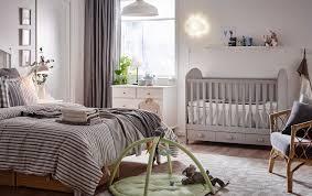 chambre ikea bebe chambre bébés enfants ikea