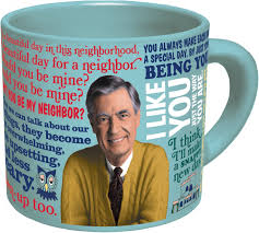 100 famous coffee mugs 511 best mugs images on pinterest