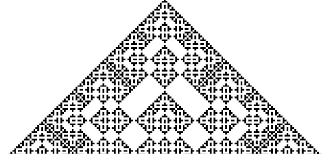 geometry can you recreate this fractal i randomly made