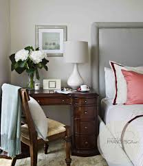 computer desk in living room ideas bedroom fabulous desk in master bedroom ideas thin computer desk