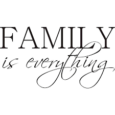 best 25 family is everything ideas on family