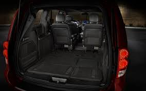 Dodge Journey 2012 - dodge 2009 dodge journey 3rd row seating 19s 20s car and autos