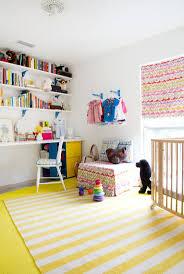 Kids Art Desk With Storage 76 best small kid u0027s bedroom inspiration images on pinterest home