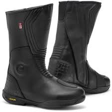 womens quest boots rev it s quest outdry boots motosport legacy url