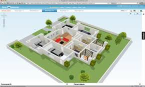 draw a floor plan online collection online house design photos the latest architectural