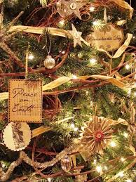 How To Decorate A Home For Christmas How To Decorate Your Home For Christmas Decoration U0026 Furniture