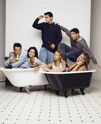 Cast Of Too Close For Comfort Best 25 Friends Cast Ideas On Pinterest Friends Show Watch