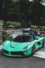 pacquiao car collection 37 best floyd mayweather images on pinterest floyd mayweather