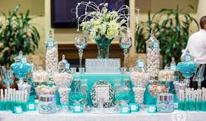 wedding candy table astounding candy table ideas for wedding reception 44 with