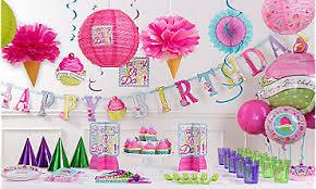 birthday decorations happy birthday decorations birthday decorations party city