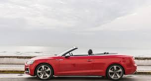 audi a3 convertible review top gear audi s5 cabriolet tested by top gear