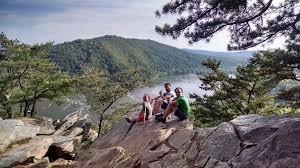 Maryland mountains images Maryland jpg