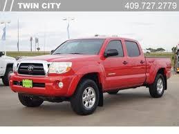 Used Cars For Sale In Port Arthur Texas Cars For Sale In Atlanta Ga Carsforsale Com