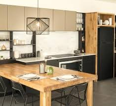 kitchen kaboodle furniture kitchen kaboodle portland awesome best kitchens with space images