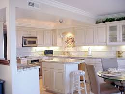 Kitchen Cabinets Rhode Island Cool House Decorating Ideas