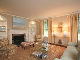 Modern Design Formal Living Room Ideas HOUSE DESIGN AND OFFICE - Formal living room colors