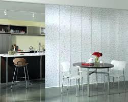 Ikea Panel Curtains Curtain Panel Room Dividers S Panel Curtain Room Divider Ikea