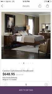 Macys Sleeper Sofa Alaina by 26 Best Lighting Images On Pinterest Lighting Ideas Bedroom