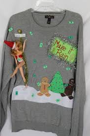 Ugly Christmas Sweater Party Poem - 25 unique naughty christmas ideas on pinterest naughty