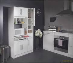 colonne de cuisine pas cher colonne cuisine pas cher unique meuble cuisine italienne luxe
